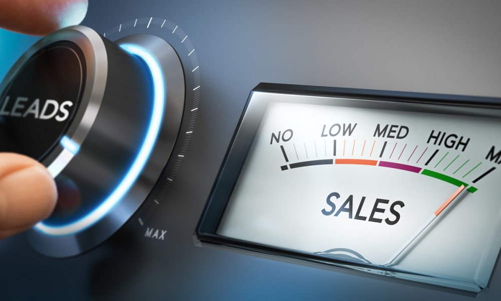 How to Run a Successful Google Ads Campaign
